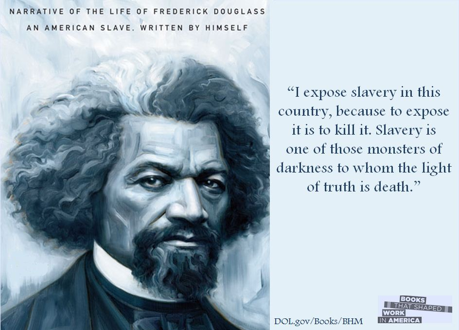 frederick douglas what to a slave is fourth of july figurative language Frederick douglass the meaning of july 4th passages fit right into fredrick douglas's speech and show just how frederick douglass, what to the slave is the.
