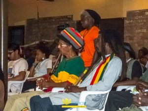 reparations panel discussion 5