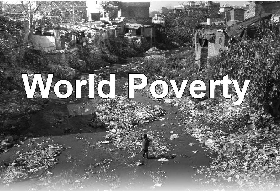 povertyimage