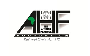 African Heritage Foundation